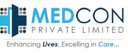 Medcon Private Limited