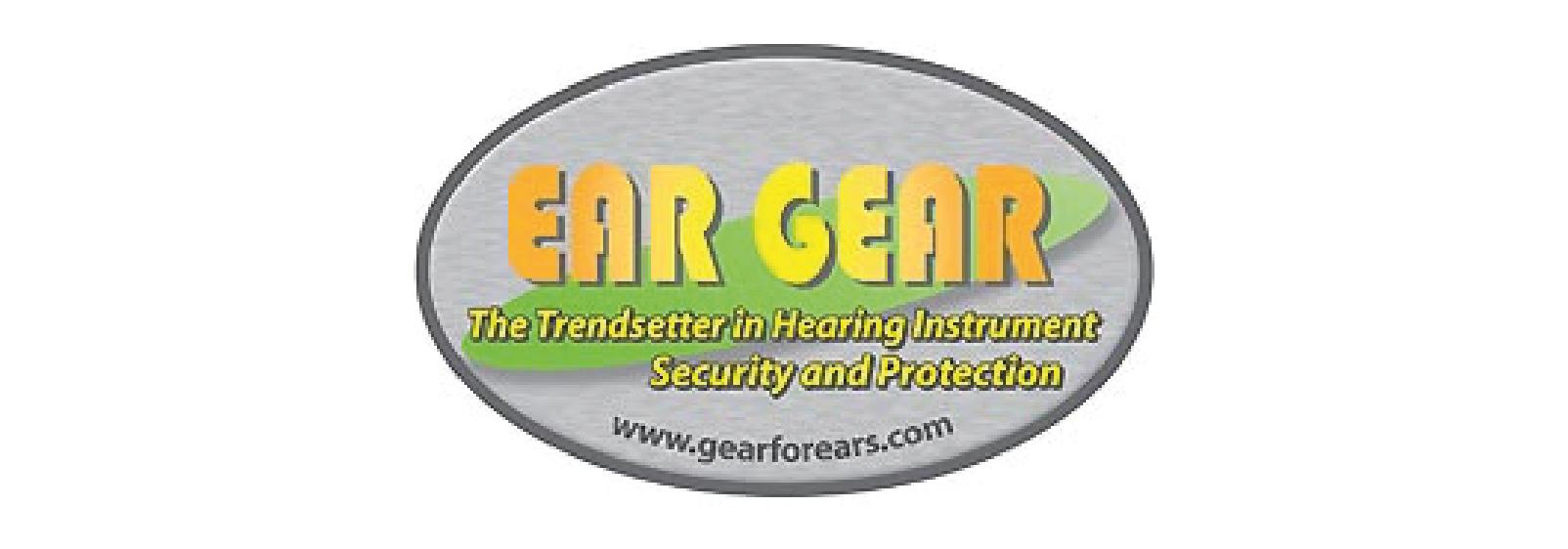 Ear Gear (Canada)