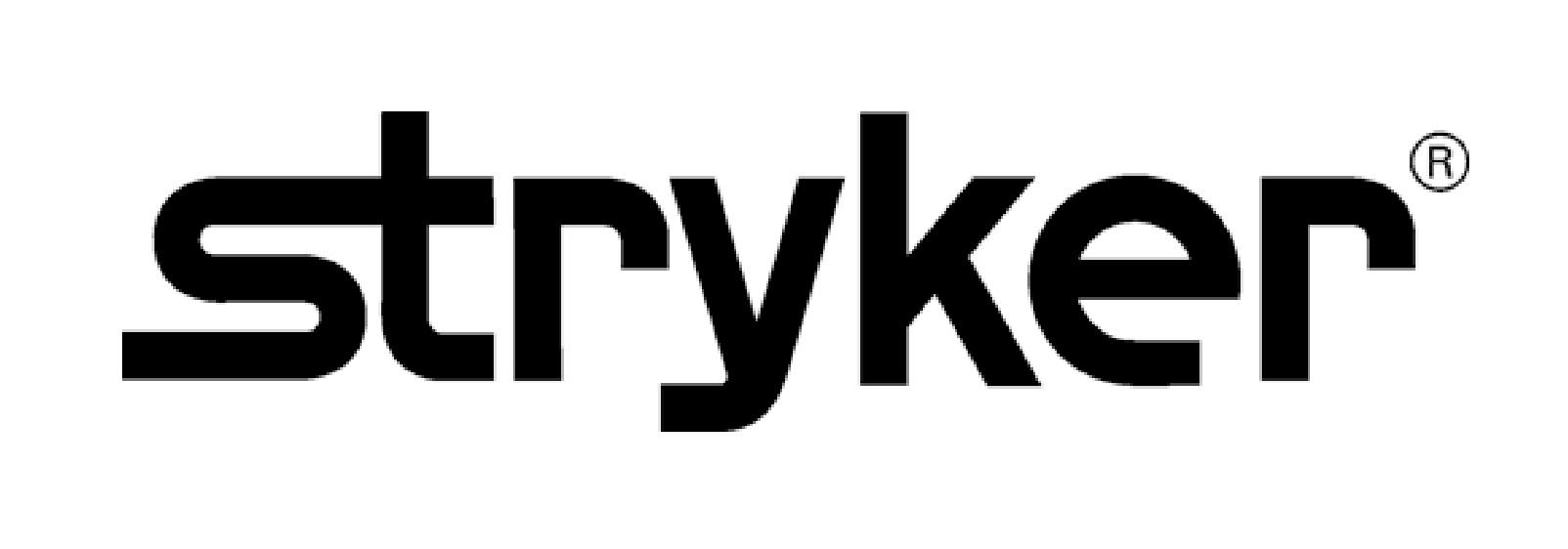 Stryker (USA)