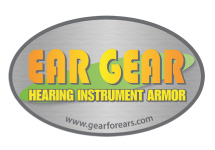 Ear Gear Accessories